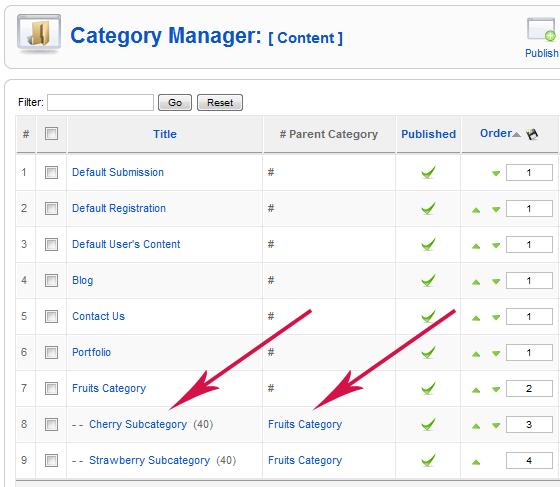 categories-subcategories-04