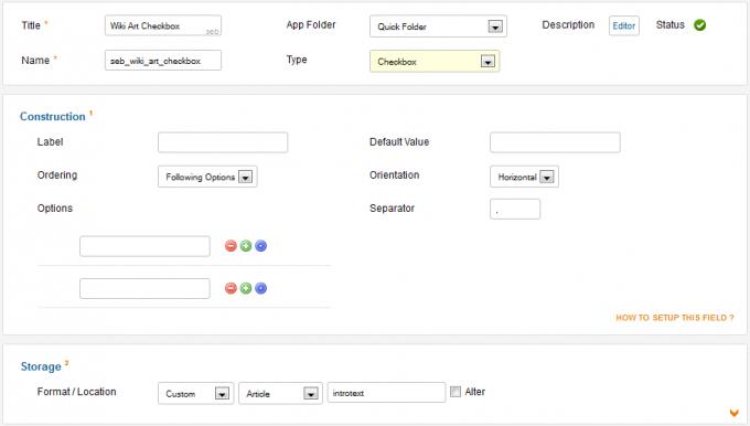 checkbox_settings
