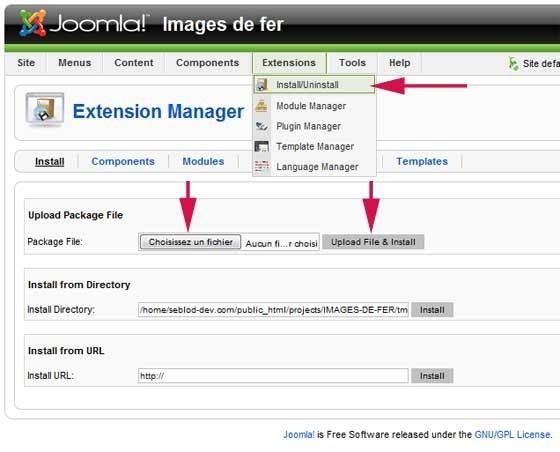joomla-install-cck-560-en