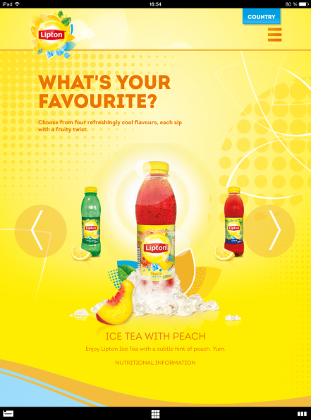 lipton-ice-tea-06