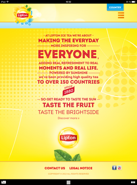 lipton-ice-tea-09