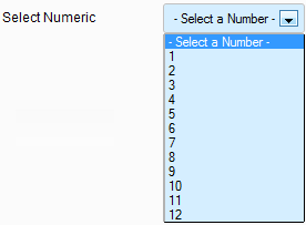 select_numeric_example