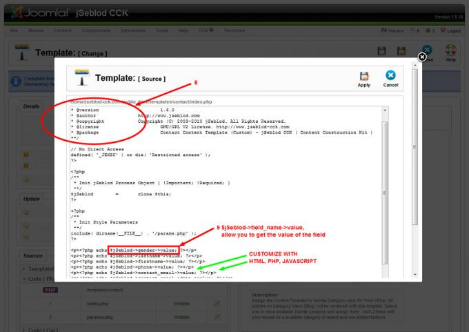 template-new-etapes-from-upload-custom-html-900