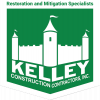 kelley-logo