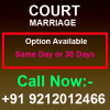 samedaycourtmarriage